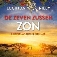 De zeven zussen - Zon - Lucinda Riley