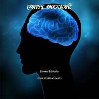 Ekagrata Smaranshakti - zankar audio cassettes