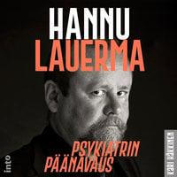 Hannu Lauerma - Kari Häkkinen