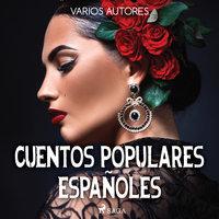Cuentos populares españoles - Varios Autores
