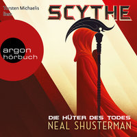 Scythe: Die Hüter des Todes