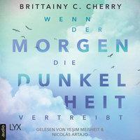 Wenn der Morgen die Dunkelheit vertreibt - Brittainy C. Cherry