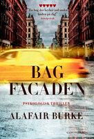 Bag facaden - Alafair Burke