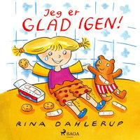 Jeg er glad igen - Rina Dahlerup