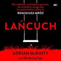 Łańcuch - Adrian McKinty