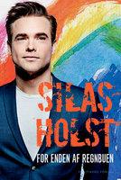For enden af regnbuen - Silas Holst