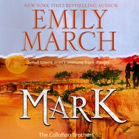 Mark - Emily March
