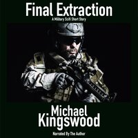 Final Extraction - Michael Kingswood