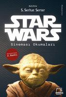 Star Wars Sineması Okumaları