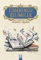 Esrarengiz Kelimeler - Almila Aydın