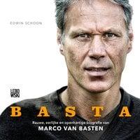 BASTA - Edwin Schoon