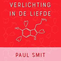 Verlichting in de liefde - Paul Smit