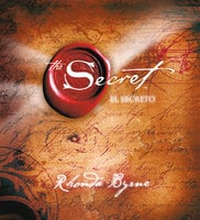 El Secreto (The Secret) - Rhonda Byrne