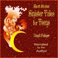 Short Stories - Dandi Palmer