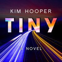 Tiny - Kim Hooper