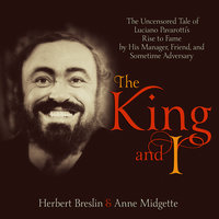 The King and I - Anne Midgette