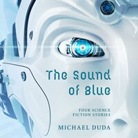 The Sound of Blue - Michael Duda