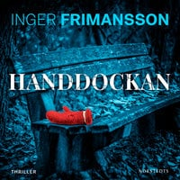 Handdockan - Inger Frimansson