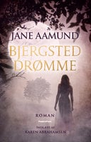 Bjergsted drømme - Jane Aamund