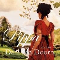 Pippa - Dani van Doorn