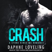 Crash - Daphne Loveling