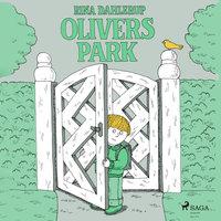 Olivers park - Rina Dahlerup