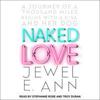 Naked Love - Jewel E. Ann