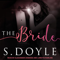 The Bride - S. Doyle
