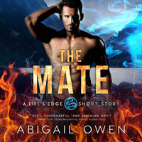 The Mate - Abigail Owen