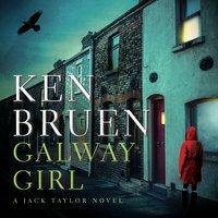 Galway Girl - Ken Bruen