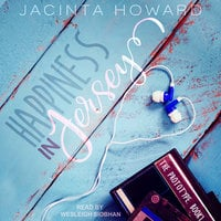 Happiness In Jersey - Jacinta Howard