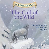 The Call of the Wild - Jack London, Oliver Ho