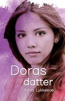 Doras datter - Adda Lykkeboe