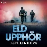 Eld upphör - Jan Linders