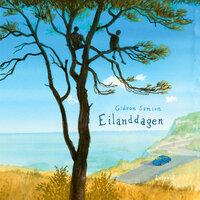 Eilanddagen - Gideon Samson