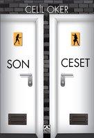 Son Ceset - Celil Oker