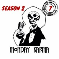 #2.7: «Закат цивилизации» и Netflix - Monday Karma