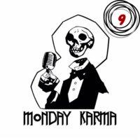 """#9: """"Валериан и город тысячи планет"""" - Monday Karma"""