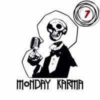 "#7: ""Фарго"" S03 - Monday Karma"