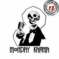 "#13: ""Оно"" - Monday Karma"