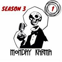 #3.1: «Чернобыль», «Кинотавр», российское кино - Monday Karma