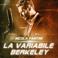 La variabile Berkeley - Nicola Fantini