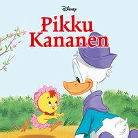 Pikku Kananen - Disney
