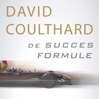 De succesformule - David Coulthard