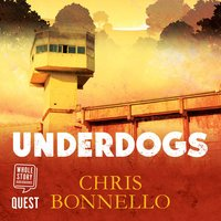 Underdogs - Chris Bonnello