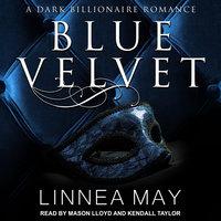 Blue Velvet - Linnea May
