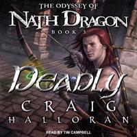 Deadly - Craig Halloran