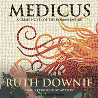 Medicus - Ruth Downie