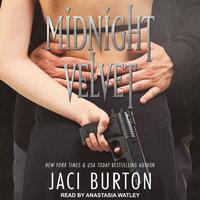 Midnight Velvet - Jaci Burton