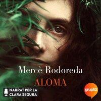 Aloma - Mercé Rodoreda